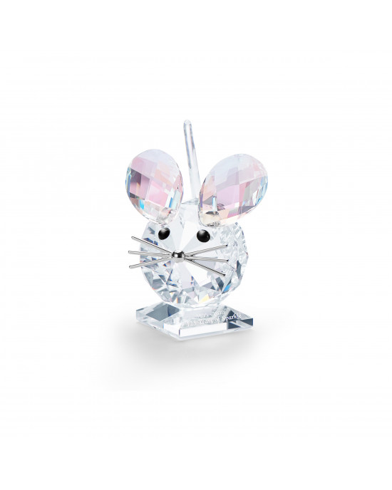 ANNIVERSARY MOUSE, LIMITED EDITION 2020-5492742